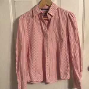 JUICY COUTURE ~button down